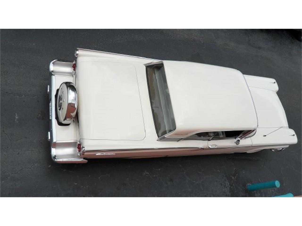 Large Picture of '59 Galaxie - 91GE