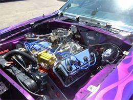 Picture of 1973 Challenger - 91GR
