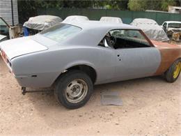 Picture of '68 Camaro - 920D