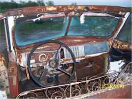 Picture of '40 Convertible - 9245