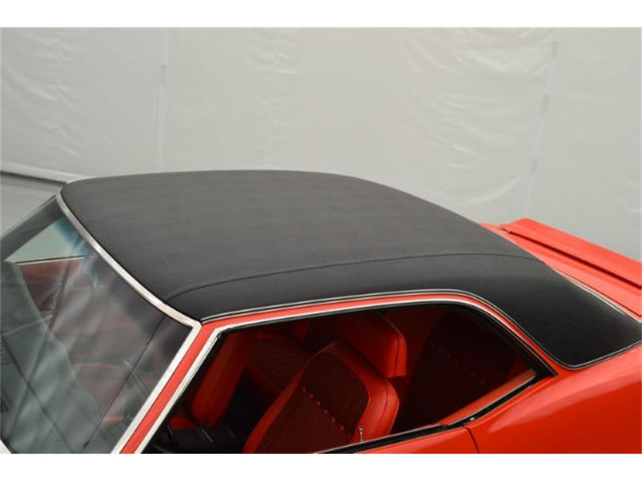 Large Picture of 1969 Camaro - $58,900.00 - 92DQ