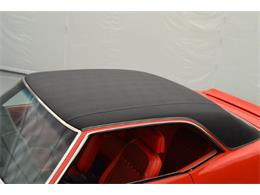 Picture of Classic '69 Chevrolet Camaro located in Hickory North Carolina Offered by Paramount Classic Car Store - 92DQ