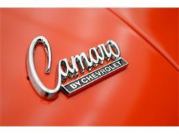 Picture of '69 Chevrolet Camaro - $58,900.00 - 92DQ