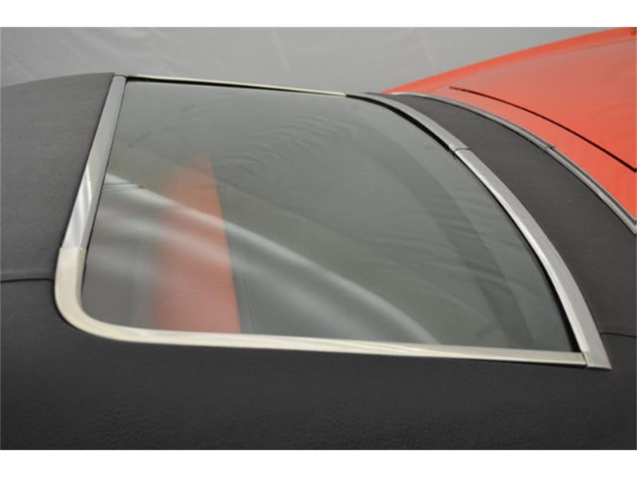 Large Picture of '69 Camaro located in Hickory North Carolina - $58,900.00 Offered by Paramount Classic Car Store - 92DQ