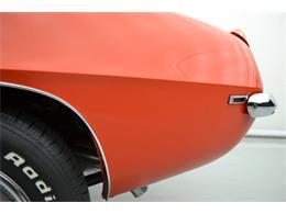 Picture of Classic 1969 Camaro located in Hickory North Carolina - 92DQ