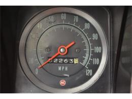 Picture of 1969 Camaro located in North Carolina - 92DQ