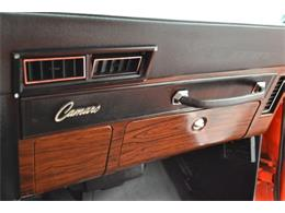 Picture of '69 Camaro - $58,900.00 Offered by Paramount Classic Car Store - 92DQ
