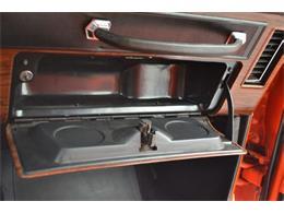 Picture of 1969 Camaro - $58,900.00 - 92DQ