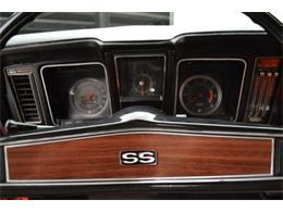 Picture of 1969 Chevrolet Camaro - $58,900.00 - 92DQ