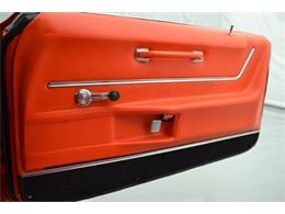 Picture of Classic 1969 Chevrolet Camaro - 92DQ