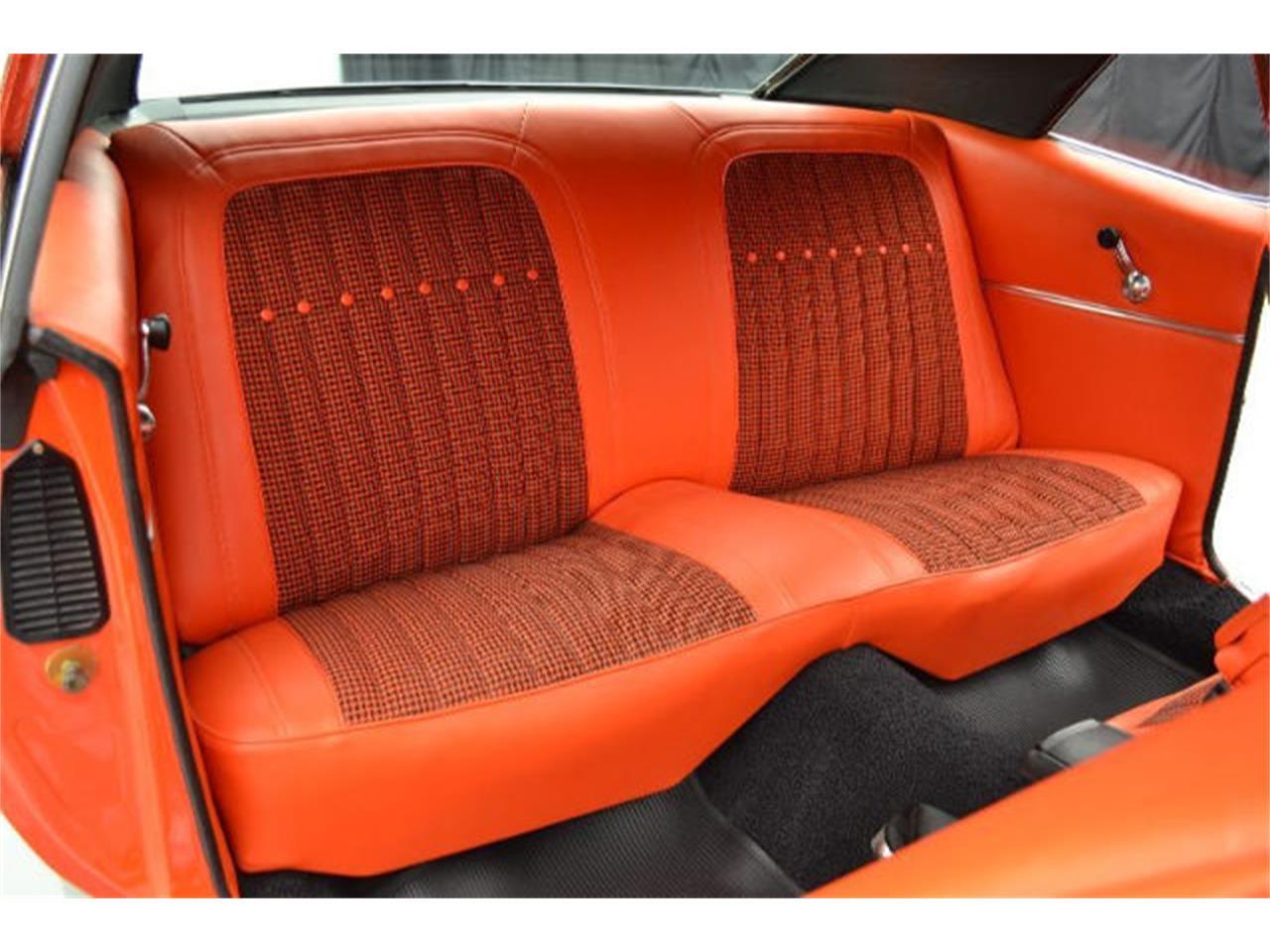 Large Picture of '69 Camaro located in North Carolina - $58,900.00 - 92DQ