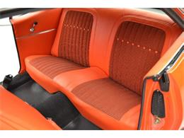 Picture of Classic 1969 Camaro located in North Carolina - $58,900.00 Offered by Paramount Classic Car Store - 92DQ