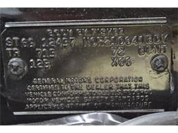 Picture of 1969 Camaro located in North Carolina - $58,900.00 - 92DQ