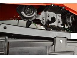 Picture of '69 Camaro - $58,900.00 - 92DQ