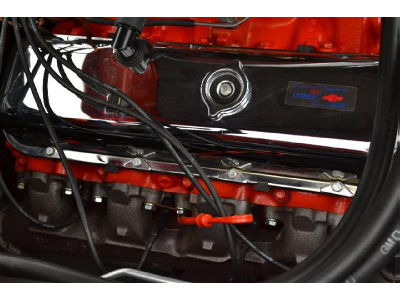 Large Picture of Classic '69 Camaro - $58,900.00 - 92DQ