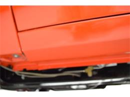 Picture of Classic 1969 Chevrolet Camaro - $58,900.00 Offered by Paramount Classic Car Store - 92DQ