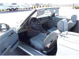 Picture of '83 Mercedes-Benz 380SL - $7,500.00 Offered by a Private Seller - 92IP