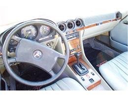 Picture of '83 380SL located in Virginia - 92IP