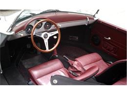 Picture of Classic '57 Porsche Speedster located in California - $27,950.00 Offered by Beverly Hills Motor Cars - 93BH