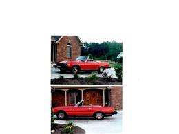 Picture of '75 Mercedes-Benz 450SL located in Indiana - 93BQ