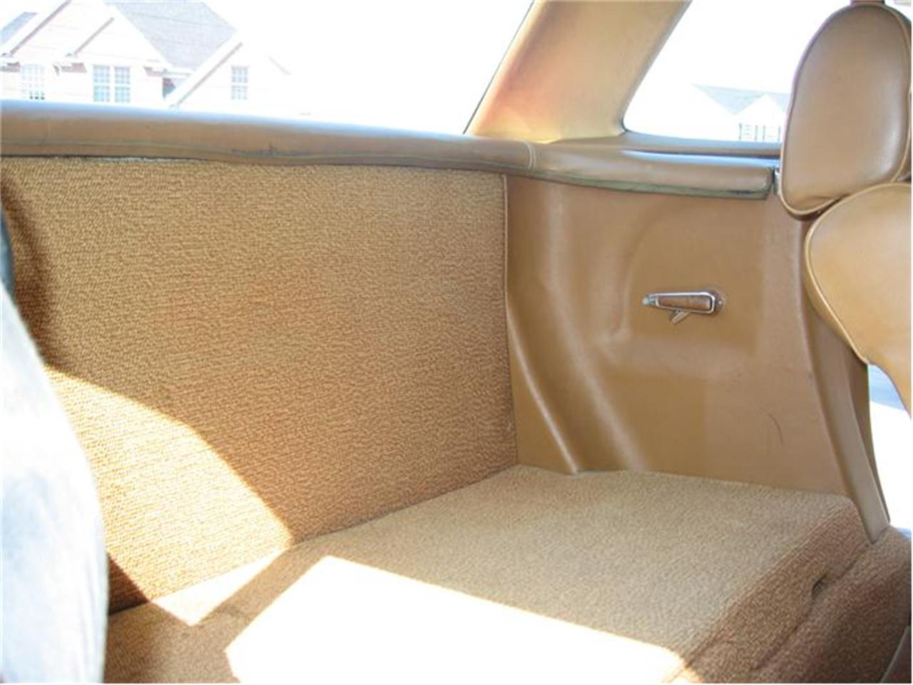 Large Picture of '75 Mercedes-Benz 450SL - $9,000.00 - 93BQ