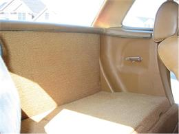 Picture of '75 Mercedes-Benz 450SL located in Noblesville Indiana - 93BQ