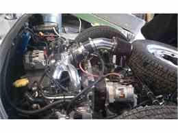Picture of '55 550 Spyder Replica - 93GL