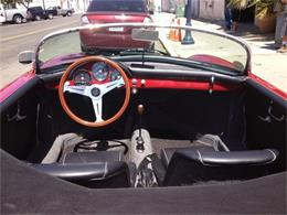 Picture of 1957 Speedster located in San Diego California - $27,950.00 - 94NE