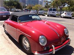 Picture of Classic 1957 Speedster - $27,950.00 - 94NE