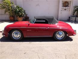 Picture of 1957 Porsche Speedster - $27,950.00 - 94NE