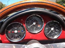 Picture of Classic '57 Porsche Speedster - $27,950.00 Offered by Beverly Hills Motor Cars - 94NE