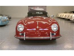 Picture of 1957 Speedster - $27,950.00 - 94NE