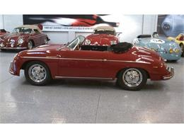 Picture of 1957 Speedster located in California - 94NE
