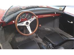 Picture of '57 Porsche Speedster located in California - $27,950.00 Offered by Beverly Hills Motor Cars - 94NE