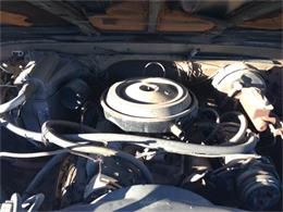 Picture of 1968 C/K 20 Offered by Desert Valley Auto Parts - 94XU