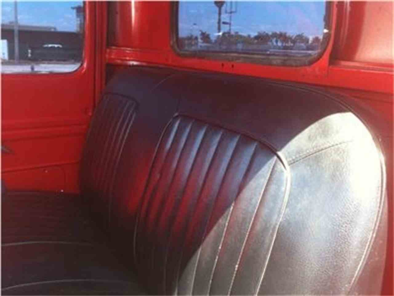 Large Picture of '48 Pickup - 95O6