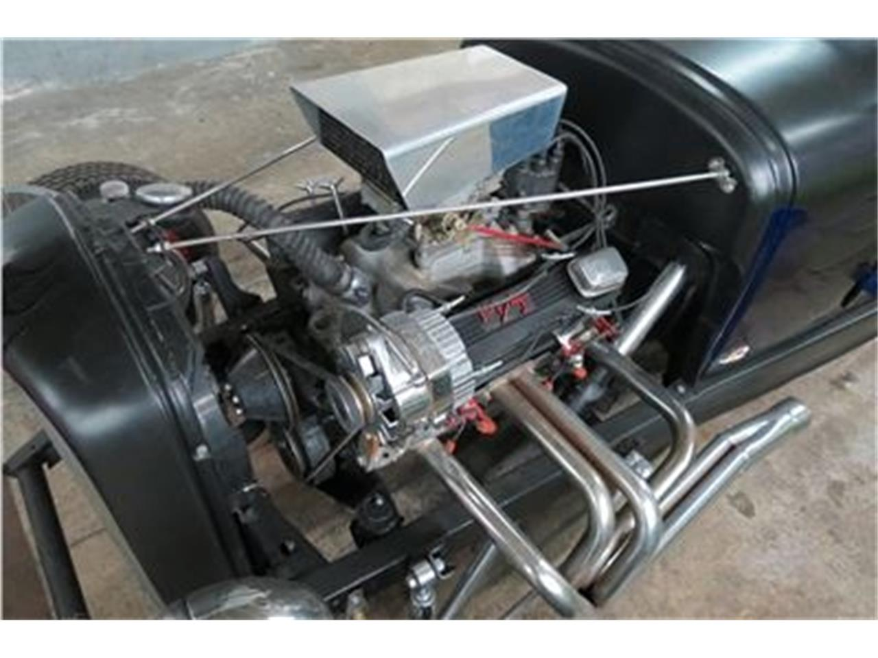 Large Picture of Classic '27 Ford T Bucket - $26,500.00 - 95PA
