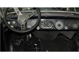 Picture of '27 T Bucket Offered by Sobe Classics - 95PA