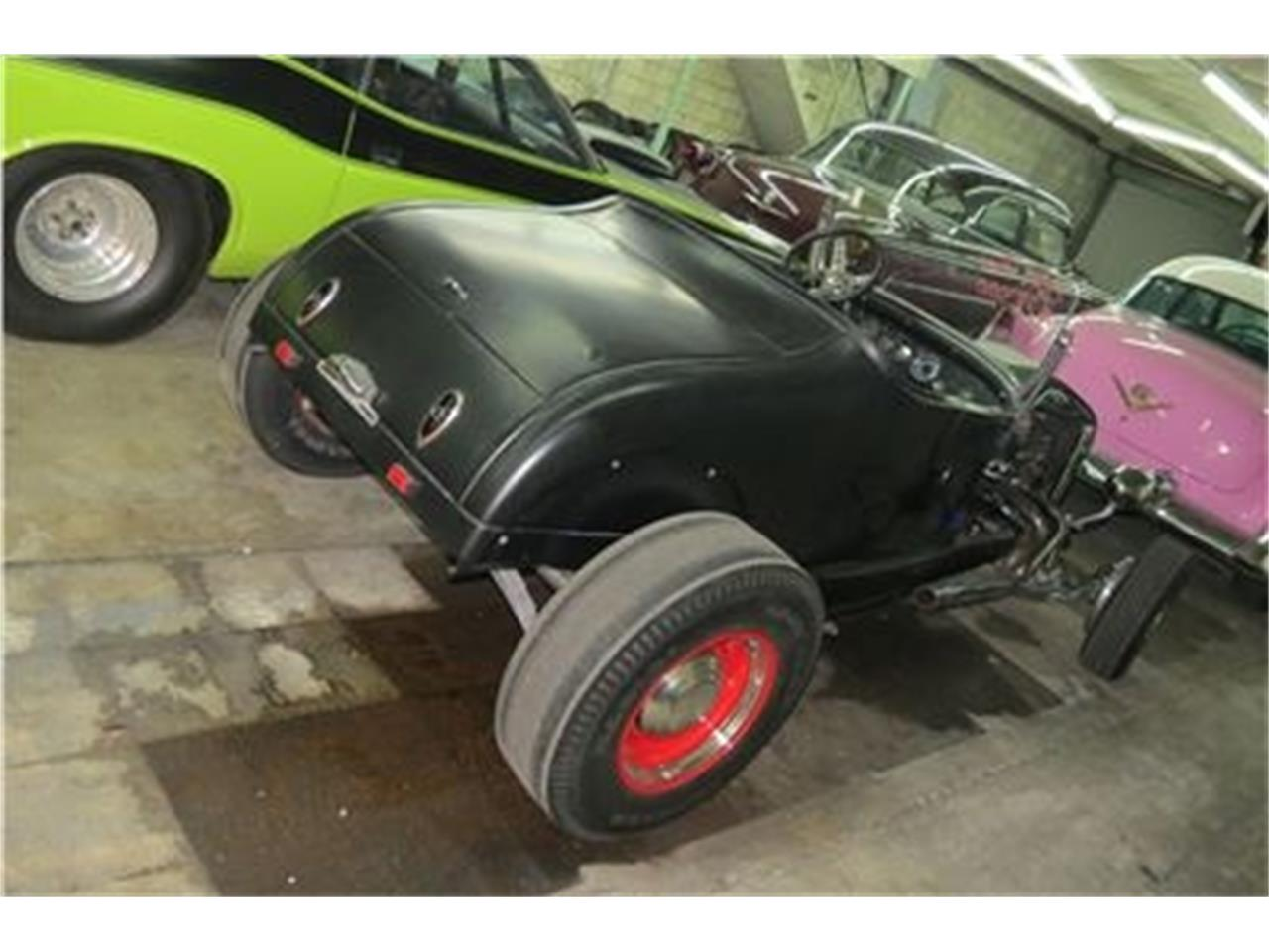 Large Picture of '27 Ford T Bucket - $26,500.00 - 95PA