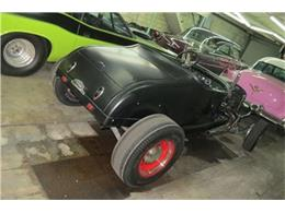 Picture of '27 T Bucket located in Miami Florida Offered by Sobe Classics - 95PA