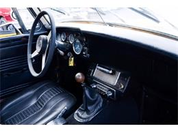 Picture of '76 Midget - 95QT