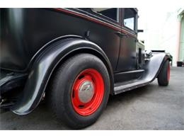 Picture of Classic '29 Street Rod - 95RD