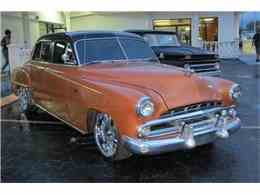 Picture of '51 4-Dr Sedan - 95RE