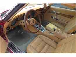 Picture of '76 Corvette - 95RV