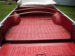 Picture of 1970 El Camino SS - $29,500.00 - 95WY