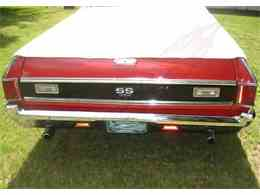 Picture of '70 El Camino SS - 95WY