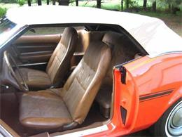 Picture of 1973 Ford Mustang - $26,900.00 - 95WZ