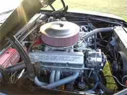 Picture of '69 Camaro - 96EO