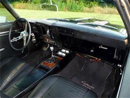 Picture of 1969 Chevrolet Camaro - $74,750.00 - 96EO