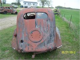 Picture of '34 Airflow located in Minnesota Offered by Dan's Old Cars - 905C